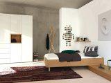 Hulsta Time Ha 1 4 Lsta Now Schlafzimmer Preisliste Tisch Betten intended for size 1920 X 1276