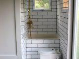 Husliche Verbesserung Badewanne Mae Moderne Dekoration intended for sizing 736 X 1103