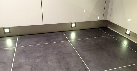 Husliche Verbesserung Kchen Hngeschrank Beleuchtung Wunderbare in size 1280 X 960
