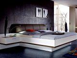 Husliche Verbesserung Nolte Delbrck Schlafzimmer Beeindruckend regarding proportions 1200 X 800