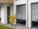 Huthmacher Fenster Und Tren Aus Herne pertaining to proportions 2500 X 391