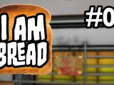 I Am Bread Das Wohnzimmer 02 Lets Play I Am Bread Deutsch with regard to dimensions 1920 X 1080