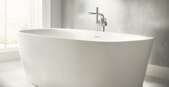 Ideal Standard Dea Freistehende Badewanne For The Bathroom In Bezug for measurements 1024 X 1024