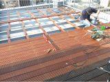 Ideen Holzbelag Terrasse Zusammen Einzigartig Pool Terrasse Holz intended for measurements 1920 X 1080