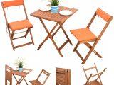Ideen Lounge Tisch Garten Holz Auch Inspirierend Holz Gartenmbel with size 3000 X 3000