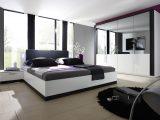 Ideen Preiswerte Schlafzimmer Komplett Mit Luxus 38 Neu with sizing 3332 X 2363