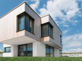 If Bauelemente Ingolstadt Regensburg Internorm Fenster inside dimensions 1440 X 612