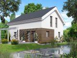 Ihr Perfektes Fertigteilhaus Fertighaus 4 Zimmer Kaufen Vario regarding size 1760 X 1320