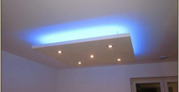Indirekte Beleuchtung Plexiglas Design Beste Wunderschne Decke with regard to sizing 1029 X 774