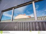 Industrielles Hallenfenster Stockfoto Bild Von Sonnig Konzept intended for proportions 1300 X 957
