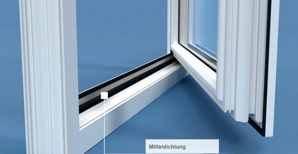 Innenarchitektur Vermessene Fenster intended for measurements 1500 X 1060