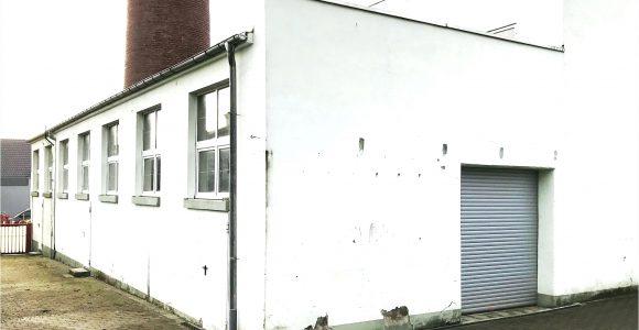 Innenarchitektur Werkstatt Mit Wohnung Bauen for dimensions 3400 X 2760