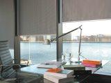 Innenrollos Am Fenster Vom Hersteller Rollosde inside measurements 2048 X 1185