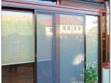 Insektenschutz Fenster Zum Schieben Hause Gestaltung Ideen for sizing 825 X 958