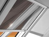 Insektenschutz Fr Dachflchenfenster La Roto Und Velux regarding dimensions 1144 X 815