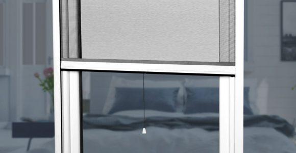 Insektenschutz Fr Fenster with size 1200 X 1200