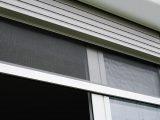 Insektenschutz Rollo Frs Fenster Rojaflex regarding size 1200 X 668