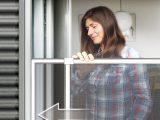 Insektenschutz Schiebefenster Slide Alfred Schellenberg Gmbh for proportions 800 X 1181