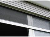 Insektenschutzgitter Fenster 187382 Fenster Mit Rolladen Und in dimensions 1200 X 668