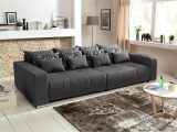 Inspirierend Atemberaubend Sofa Mit Breiter Sitzflche Big Bolia Mr with regard to sizing 1900 X 1263
