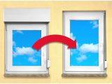 Inspirierend Fenster Mit Integriertem Rollladen Fotos Von Fenster within measurements 1635 X 1181