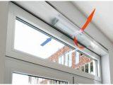 Inspirierend Fenster Mit Integrierter Lftung Bild Von Fenster Dekor in sizing 1230 X 820