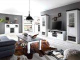 Interessant Schlafzimmer Wandgestaltung Mit Weien Mbeln regarding size 1900 X 1232