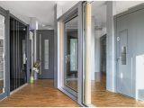 Internorm Fenster Erfahrungen 25916 Fenster Knaut Ihrem intended for size 1920 X 1280