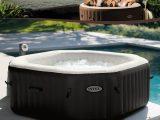 Intex 128456 Whirlpool Spa 218x71cm Pool Badewanne Badewanne inside size 1500 X 1500