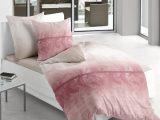 Irisette Bettwsche Mako Satin Capri 8721 60 Kaufen Bei inside size 1500 X 1500