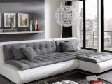 Ittalks Wohnzimmer Landhausstil Modern Bequem Auf Moderne Deko within proportions 1024 X 1024