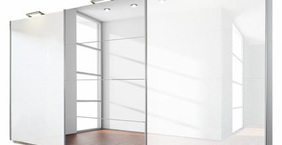 Jetzt Bei Home24 Kleiderschrank Von Rauch Select Home24 inside dimensions 900 X 900