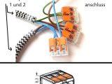 Jlg Tutorial Zwei Oder Mehrere Lampen An Einen Stromanschluss intended for measurements 1500 X 1500