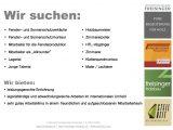 Jobs Das Unternehmen Home Freisinger Holzbau with measurements 2100 X 1484