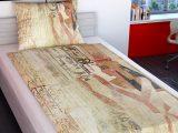 Jugend Bettwsche Egypt Aus Baumwoll Satin Mit Motiven Aus Gypten intended for size 1500 X 999