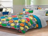 Jung Wilde Zimmer 21 Coole Bettwsche Fr Teenager Kinderzimmer inside proportions 1920 X 1230
