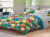 Jung Wilde Zimmer 21 Coole Bettwsche Fr Teenager Kinderzimmer with sizing 1920 X 1230