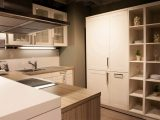 Junge Zimmer Mobel 7 Kreativ Tolle Mbel Rogg Kchen Ideen Die regarding dimensions 1945 X 1445
