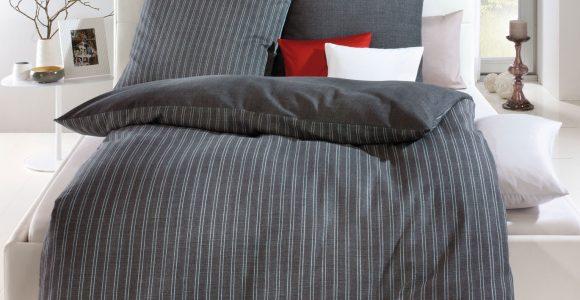 Kaeppel Biber Bettwsche 200×200 326579 Eternity Combo Zinn inside proportions 1370 X 1600