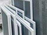 Kaiser Fenster Rolladen Aus Meschede Ist Ihr Spezialist with size 1200 X 803
