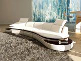 Kanapee Mbel Glnzend Beste Referenzen Ber Big Sofa Gnstig Kaufen inside sizing 1600 X 1600