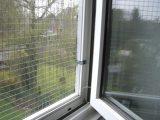 Katzennetz Fr Fenster Sicherheitsrahmen Zur Fenstersicherung within sizing 2560 X 1920