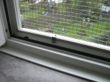 Katzennetz Katzengitter Fr Fenster Katzennetze Nrw Der for measurements 2560 X 1920