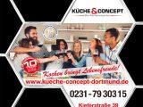 Kche Concept Blickfang24 with dimensions 1000 X 1000