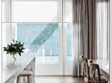 Kche Gardinen Groe Fenster Hause Gestaltung Ideen for proportions 825 X 1116