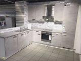 Quelle Küchenofen : Küchenofen kw haus ideen
