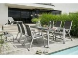Kettler Gartenmbel Set Mit Sessel Hocker Und Rollliege Forma Ii for sizing 1900 X 1900