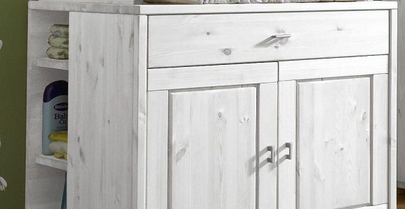 kiefermöbel gelaugt geölt weiß streichen Archives - Haus Ideen