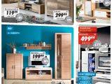 Kika Angebote Mbel Zu Mitnehmen Seite No 410 Gltig Von 265 inside size 960 X 1307