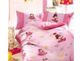 Kinder Bettwsche Garnitur Biber Baumwolle 135×200 Reiverschluss in dimensions 1000 X 1000